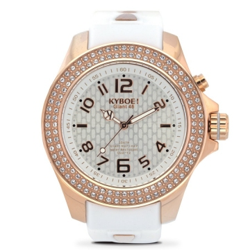 SW.48-003-Radiant_Rose_Gold
